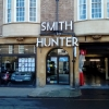 Smith & Hunter Ltd