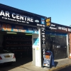 Car Centre BS Ltd