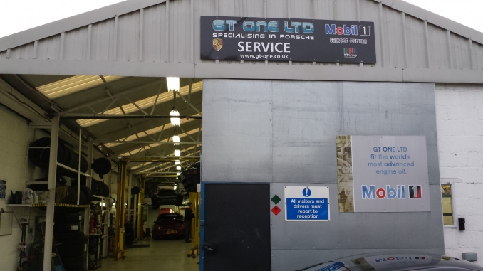 How Much Does A Car Wash Cost Uk