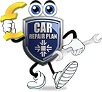 Shield Yourself From Unexpected Repair Costs with Car Repair Plan