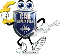 Car Repair Plan